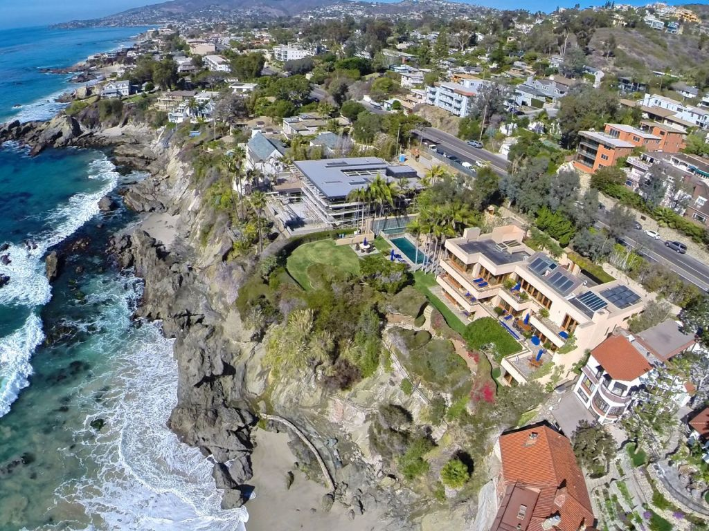 Fun things to do in laguna beach 2475 south coast for Laguna beach luxury real estate