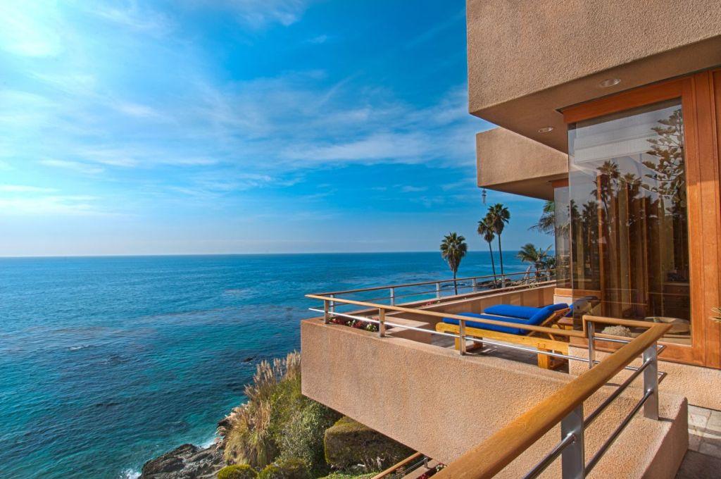 Luxury Estate Home for Sale in Laguna Beach 10