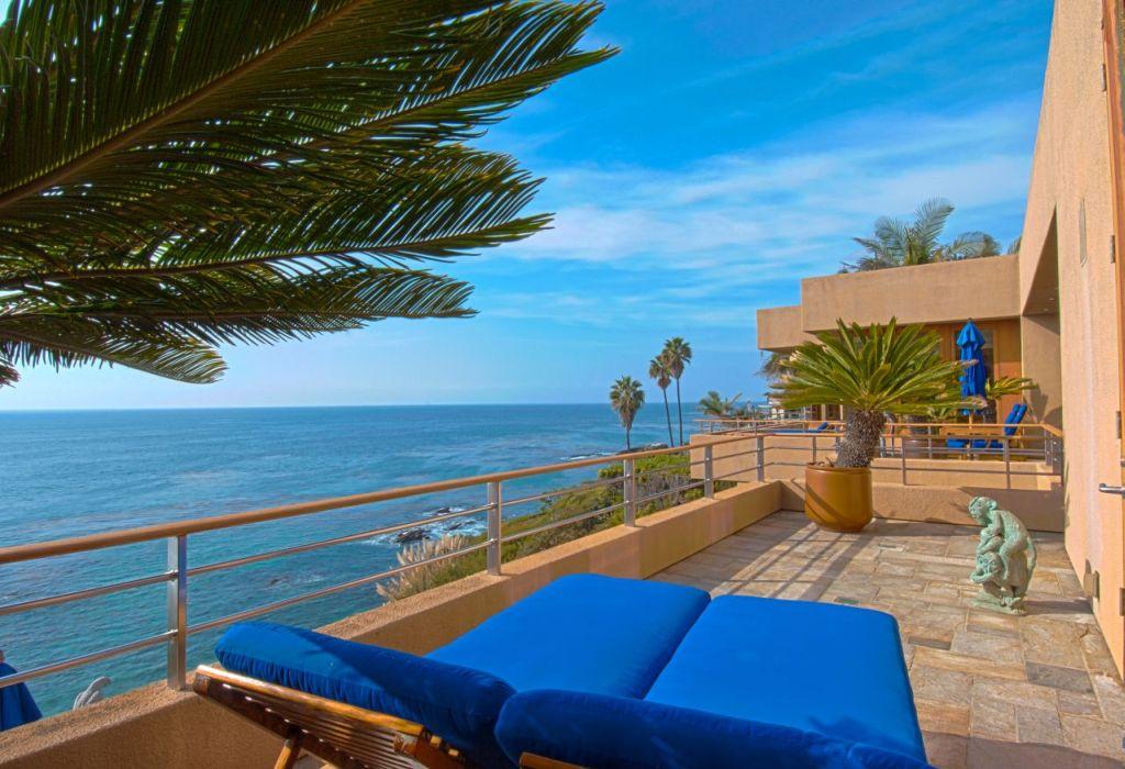 Luxury Estate Home for Sale in Laguna Beach 11