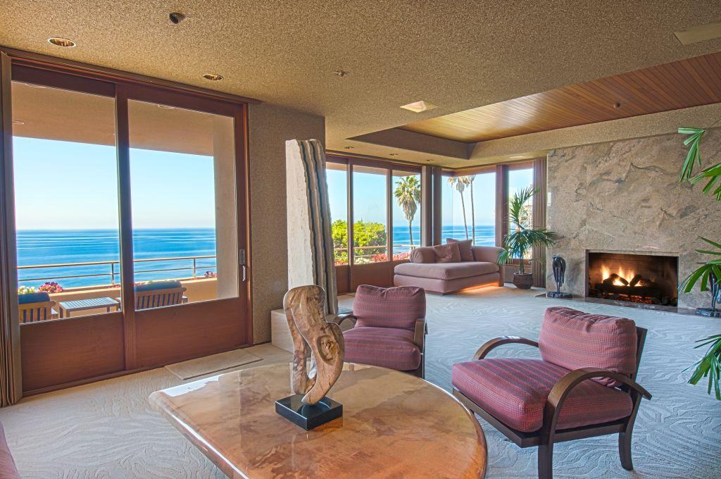 Luxury Estate Home for Sale in Laguna Beach 16