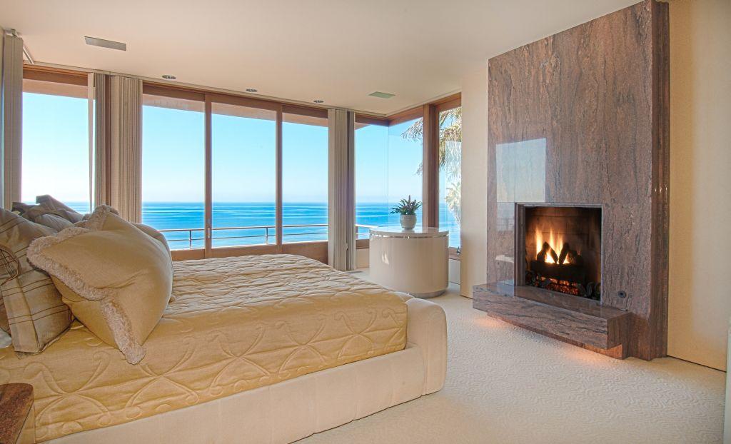 Luxury Estate Home for Sale in Laguna Beach 19