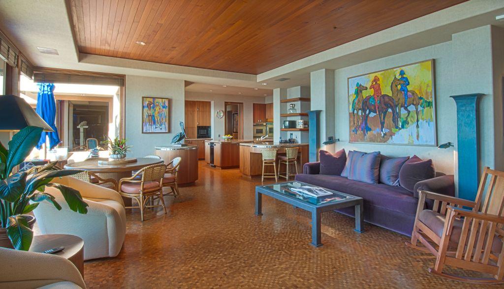 Luxury Estate Home for Sale in Laguna Beach 20