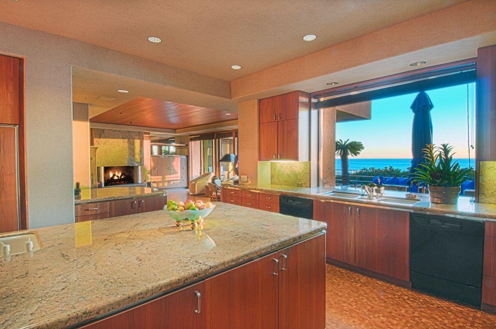 Luxury Estate Home for Sale in Laguna Beach 21