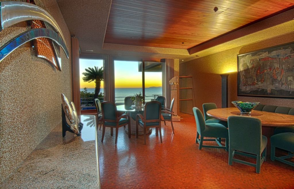 Luxury Estate Home for Sale in Laguna Beach 22