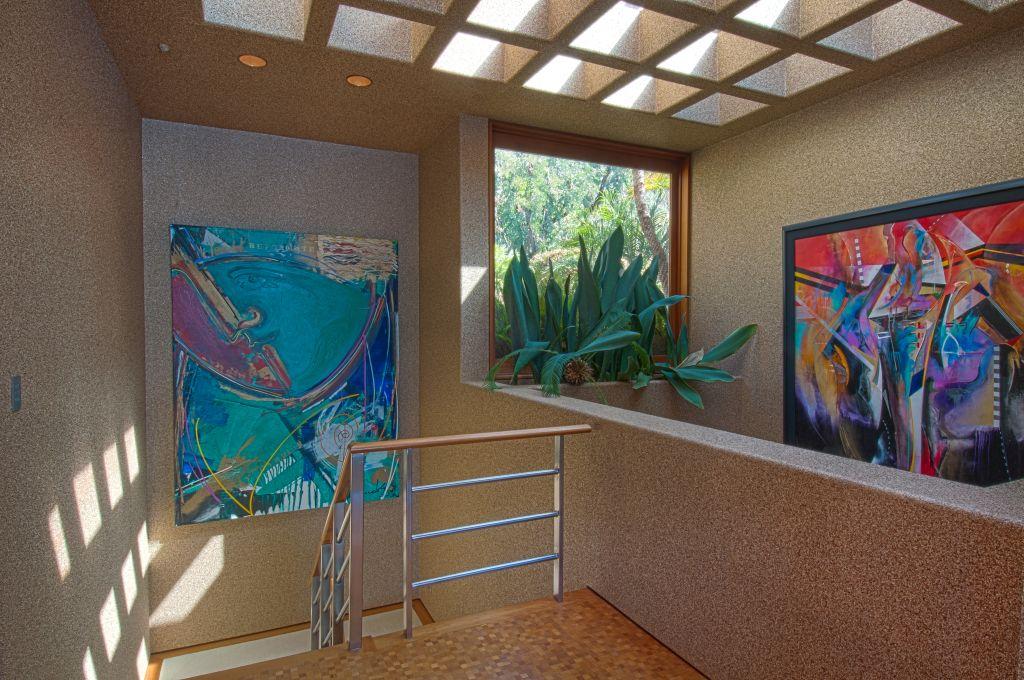 Luxury Estate Home for Sale in Laguna Beach 24
