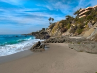 Luxury Estate Home for Sale in Laguna Beach 03