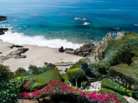 Luxury Estate Home for Sale in Laguna Beach 04