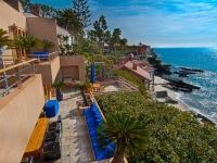 Luxury Estate Home for Sale in Laguna Beach 07