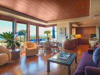 Luxury Estate Home for Sale in Laguna Beach 17