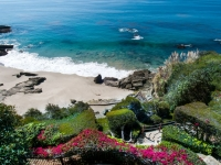 Laguna Beach Luxury Estate Home for Sale 04