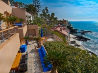 Laguna Beach Luxury Estate Home for Sale 07