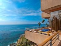 Laguna Beach Luxury Estate Home for Sale 10