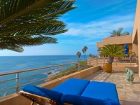 Laguna Beach Luxury Estate Home for Sale 11