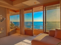 Laguna Beach Luxury Estate Home for Sale 13