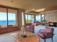 Laguna Beach Luxury Estate Home for Sale 16