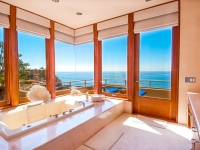 Laguna Beach Luxury Estate Home for Sale 18