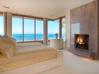 Laguna Beach Luxury Estate Home for Sale 19