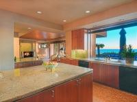 Laguna Beach Luxury Estate Home for Sale 21