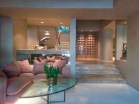 Laguna Beach Luxury Estate Home for Sale 23