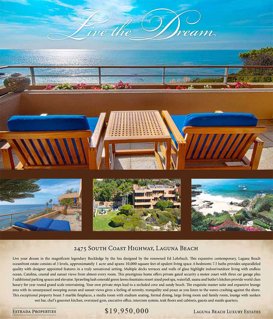 Laguna-Beach-Luxury-Estate
