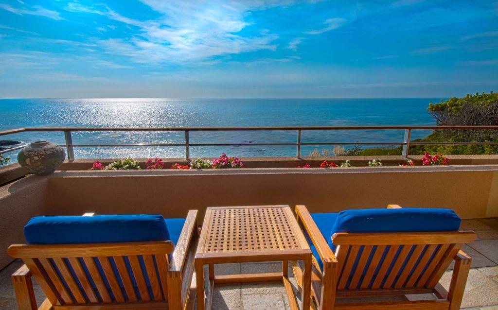 Oceanfront Restaurants In Laguna Beach Ca