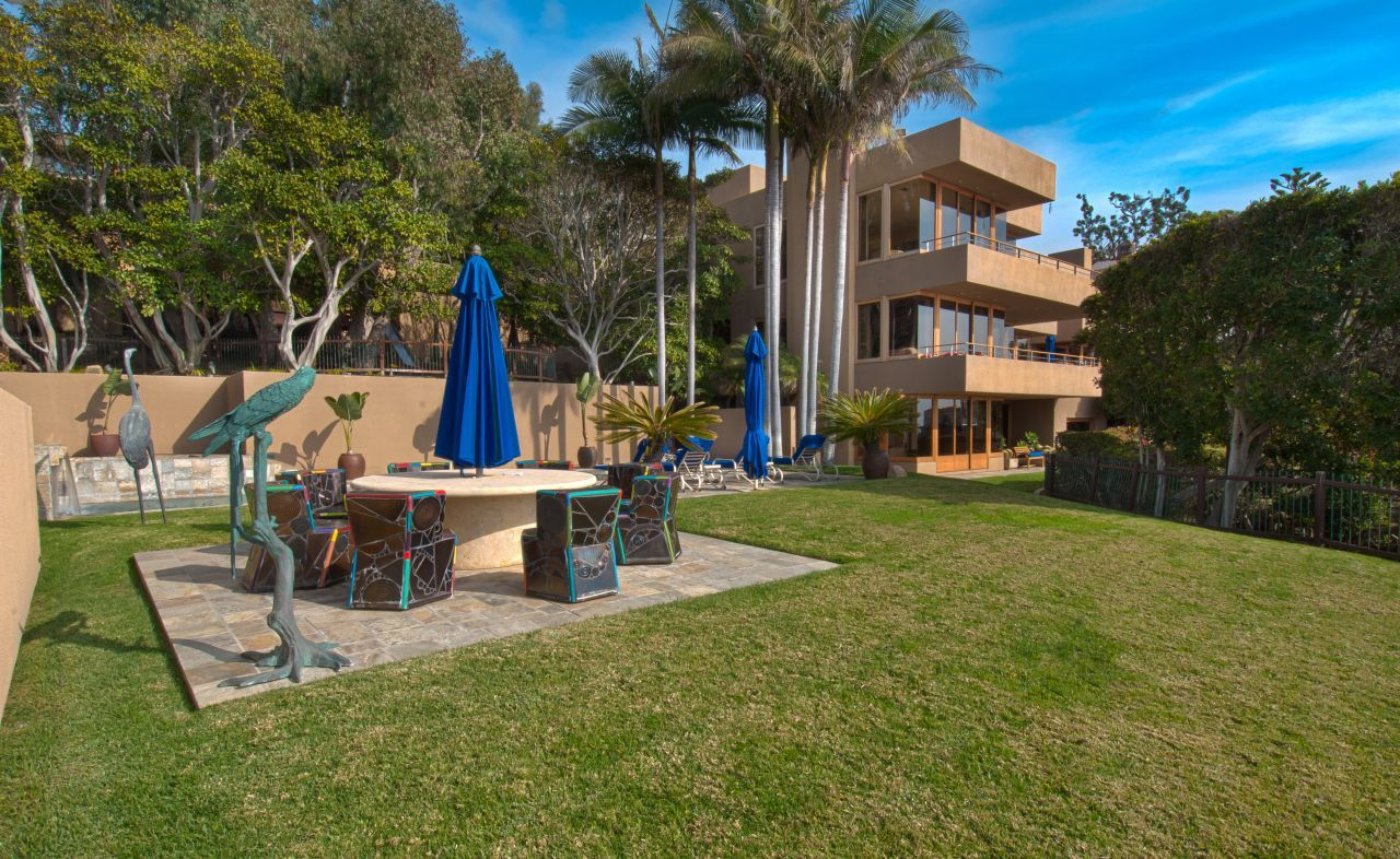 2475 south coast highway laguna beach ca 92651 laguna for Laguna beach homes for sale by owner